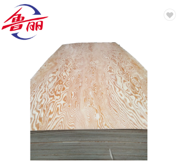 veneer plywood for decoration