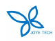 Yixing City Joye Technology Co., Ltd.