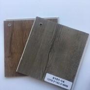IModern design beautiful RVP flooring for home decoration