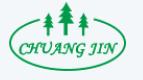Qingdao Chuangjin Commodity Co.,Ltd