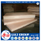 18mm okoume plywood prices