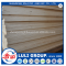 best price commercial plywood from LULI group since 1985