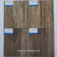 4mm 5mm thickness luxury 100% formaldehyde free spc plastic flooring vinyl floor