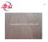 BB/CC Grade Bintangor Plywood for furniture usage