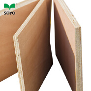 Okoume plywood,canadian maple plywood,19mm thick plywood
