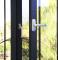Thermal Insulating Aluminum / Aluminium Alloy Casement Windows