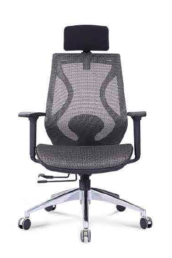 office chair YZ8086H