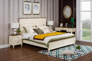 B602-581 Bed