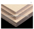 linyi best price 19mm plywood to africa and UAE market