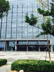Yixing City Joye Technology Co., Ltd.