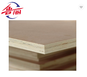 4x8 cheap plywood price