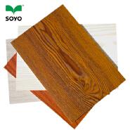 17mm teak veneer plywood price,plywood folding tables,plywood bending