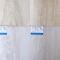 2018 New design spc flooring for indoor use