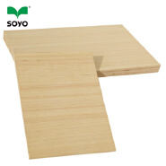 China film faced plywood for construction
