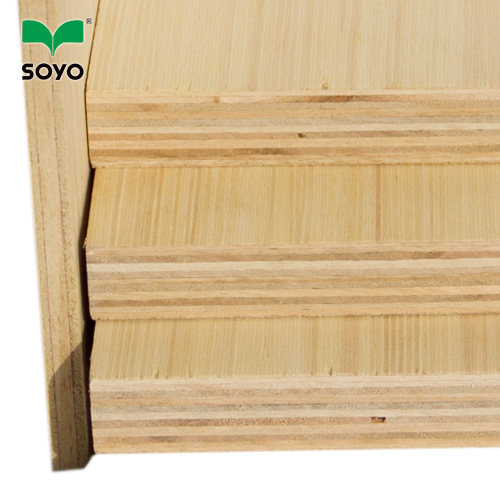 Redwood fire retardant lowes compare 19mm teak bamboo plywood prices