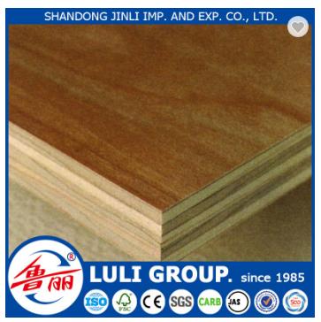 4x8 waterproof plywood prices