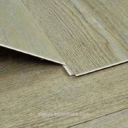 waterproof indoor high quality SPC flooring