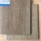 International SPC series Rigid Core Luxury Vinyl plank