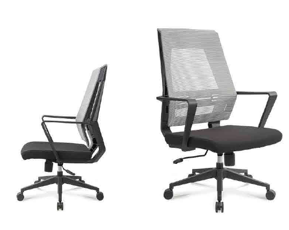 office chair YZ8089M