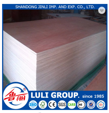 cabinet grade plywood sheet