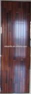 AC2 AC3 AC4 Antique Engineering Wooden Laminated Flooring