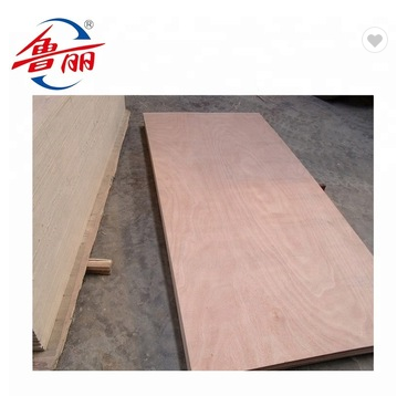 commerical plywood at wholesale price