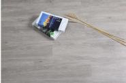 PVC Sponge Flooring Vinyl Tile