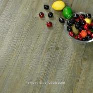 higher quality easy installation SPC flooring
