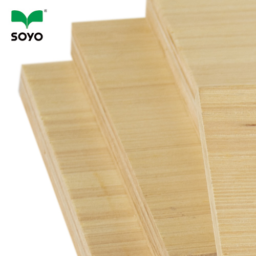Sell plywood from Vietnam factory made from hardwood cheap sell many country