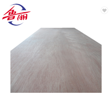 bintangor commerical plywood price