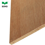 birch plywood indonesia,4x8 fireproof plywood price,plywood guitars