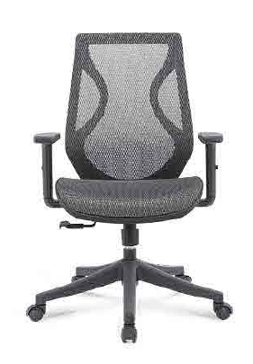 office chair YZ8086M