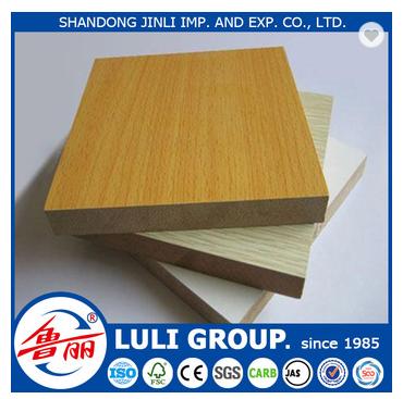 natural bamboo plywood/door size plywood