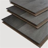 12mm 8mm mdf hdf rough Cutting laminate flooring