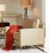 850 x 910 x 890 Single Sofa