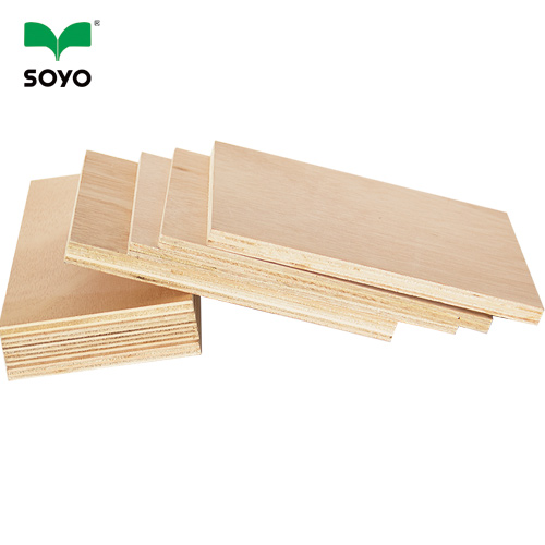 Quick Details Place of Origin: Zhejiang, China Brand Name: SOYO Model Number: plywood Usage: Indoor,