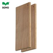 17mm wonderful pollution-free all quantity order okume plywood