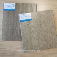 healthy vinyl wood flooring spc click flooring