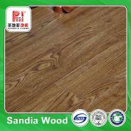 12mm Laminate Flooring With Trade Assurance/hdf Master Designs Laminate Flooring