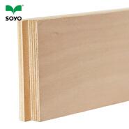 poplar bendable plywood lowes,Okoume Plywood ,18mm laminated plywood