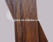 outdoor quality products bamboo decking