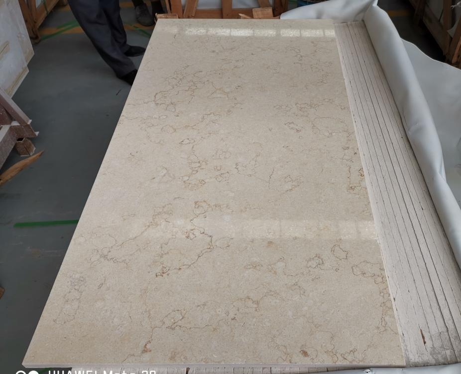 Sales Promotion High Quality Original Design M103 Sunny Beige