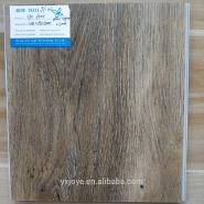 Top quality good price spc flooring