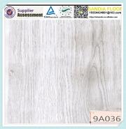 Waterproof Laminate Floor/ Indoor Usage Laminate Floor