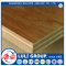 E0 plywood with JAS Certification export to Japan