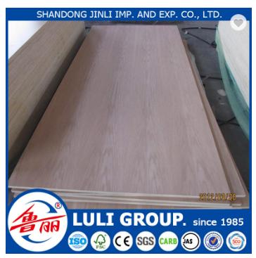 4x8 plywood price plywood sheet