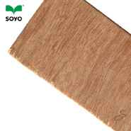 plywood sheet waterproof,5mm thickness plywood,film faced plywood price