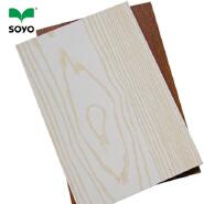 plywood hardwood,plywood fence,plywood bobbin