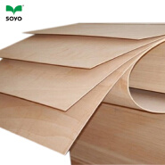 asian plywood 4 x 8 plywood price lawanit plywood for philippine