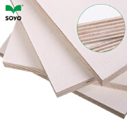 6'x8' plywood,1.5 inch plywood,plywood sizes and prices in india
